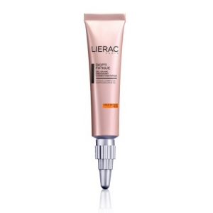 LIERAC DIOPTIFATIGUE GEL ANTI-FATICA OCCHI 10 ML