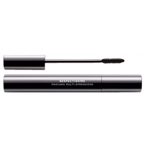 RESPECTISSIME MASCARA MULTI D NERO 7,4 ML