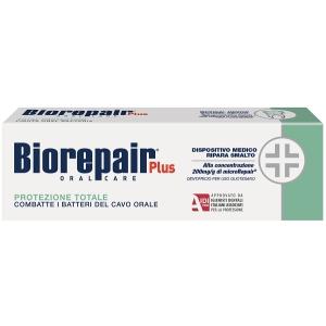 BIOREPAIR PLUS PROTEZIONE TOTALE PH 75 ML