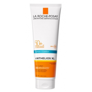 ANTHELIOS LATTE SPF50+ 250 ML