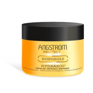 ANGSTROM PROTECT CREMA GEL DOPOSOLE 200 ML