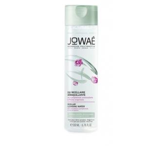JOWAE ACQUA MICELLARE STRUCCANTE 200 ML