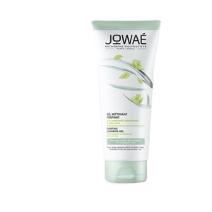 JOWAE GEL DETERGENTE PURIFICANTE 200 ML
