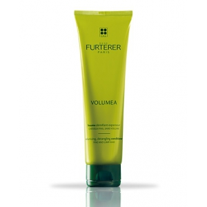 VOLUMEA BALSAMO VOLUMIZZANTE 150 ML