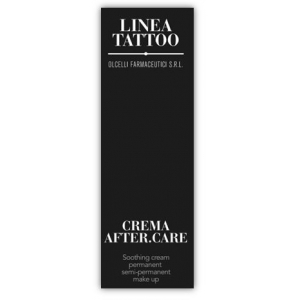 CREMA AFTER CARE 20 ML