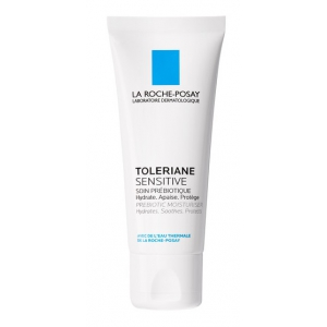 TOLERIANE SENSITIVE CREMA VISO 40 ML