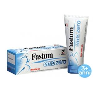 FASTUM EMAZERO PROMO 100 ML