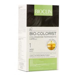 BIOCLIN BIO COLORIST 1 NERO