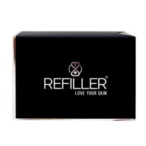 REFILLER 30 COMPRESSE