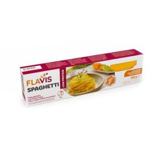 FLAVIS SPAGHETTI 500 G
