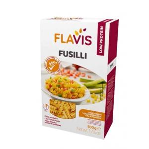 FLAVIS FUSILLI 500 G