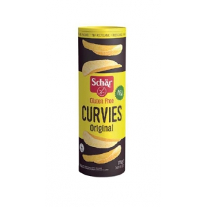 SCHAR CURVIES ORIGINAL 170 G