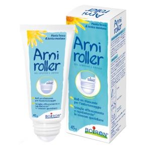 ARNIROLLER ROLL-ON GEL 45 G