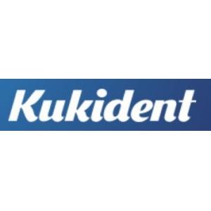 KUKIDENT EXPERT 57 G